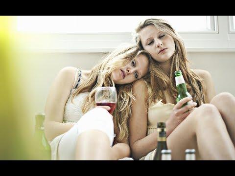 El fin de la codificación del alcohol