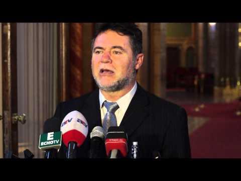 Üzemanyagár-csökkentő javaslatot nyújt be az MSZP