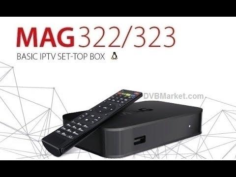 IP Set Top Box at Best Price in India