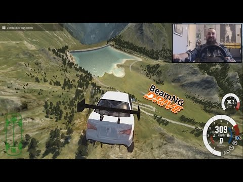 whybeare spintires