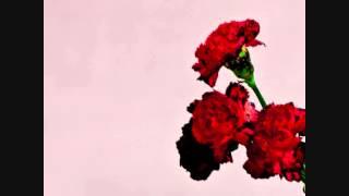 John Legend - Aim High (Love In The Future)