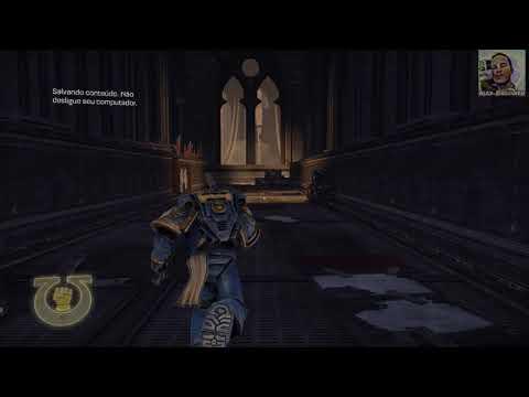 Warhammer 40,000 Redshoort