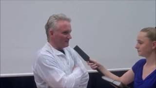 Wywiad z Jarosławem Kretem