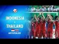 Download Video Indonesia (2) VS (4) Thailand - AFC U20 Futsal Championship 2017