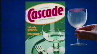 Cascade Commercial, May 18 1993