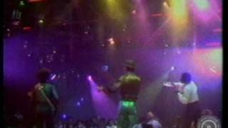 Delegation - You And I 1980 HQ VERY RARE VIDEO!!