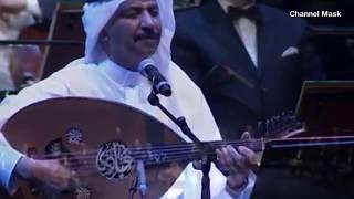 Music Abade Al Johar - When the Oud Cry