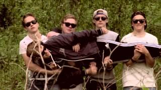 Fireball Music Video.