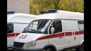 В ноябре на Ставрополье откроются новые больница и амбулатория