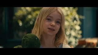 Stephanie - Trailer