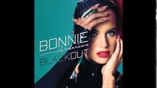 Blackout (Johnny Labs & Statik Link Trap Club Mix)   Bonnie Anderson