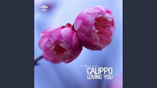 Loving You (Original Mix)