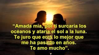 Descargar Mp3 De Frases De Amor Para Enamorar A Mi Novia Gratis