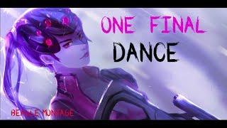 """One Final Dance""   Beagle Montage"