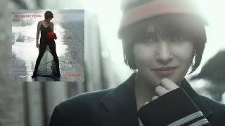 Nicki Aycox 'Red Velvet Room' Album Promo