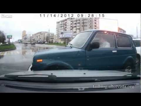 Cars On The Road Compilation 2012 (117)