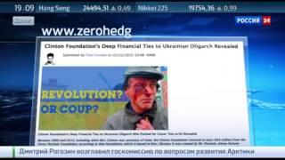 Украинские олигархи начинают бои без правил: главный козырь - батальоны