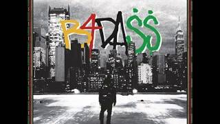 Joey Bada$$ – B4.Da.$$ – [FULL ALBUM]