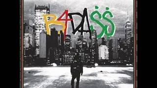 Joey Bada$$ – B4.Da.$$ – [FULL ALBUM]