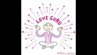 52 Reasons Why (I Love You) #PilotLoveGuru DIY