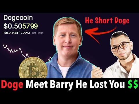 Noul bitcoin de tranzacționare