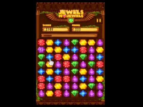 Video of Jewels n Jewels Free
