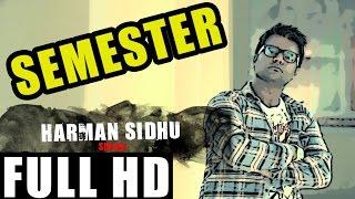 FOLK RANG presents  Watch Full HD Video   Singer Harman Sidhu Director Gama