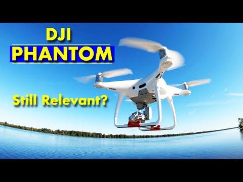is-the-dji-phantom-4-pro-still-relevant--where-is-the-phantom-5