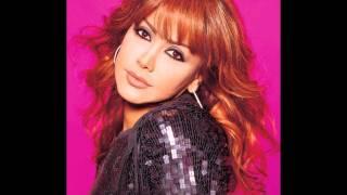 تحميل اغاني Yana Yana - Nawal Al Zoghbi - يانا يانا -نوال الزغبي MP3