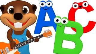 """""""ABC Alphabet Songs Collection Vol. 2"""" 