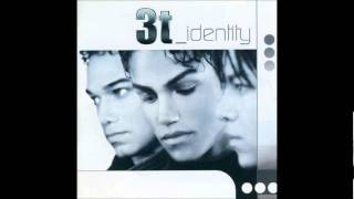 3T - They Say