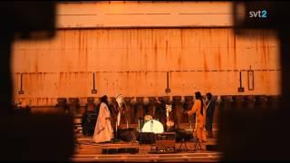 Tinariwen – Chatma