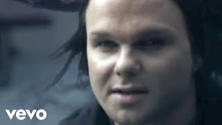 The Rasmus, The Rasmus - October & April