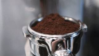 What Is Decaffeinated Coffee? | Perfect Coffee