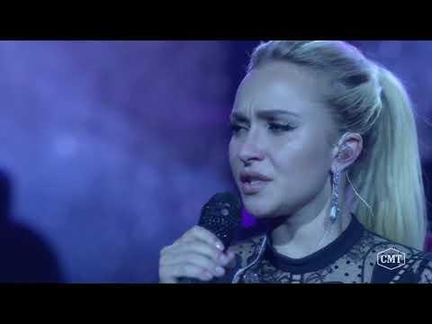 Nashville Season 6 Promo 'Juliette Barnes'