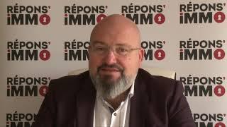 Droits et obligations de la vie en copropriété. <br> Par Laurent DEGLIAME, DG de DICG Maroc