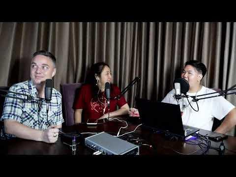 Aur Live Stream (Talk with Aur)