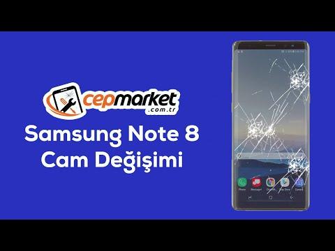 , title : 'Samsung Note 8 ön Dış Cam Değişimi, Note 8 ön Ekran Cam kırılması tamiri Fiyatı ?'