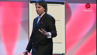 Dr John Demartini - Pendulum Summit Wisdom Series