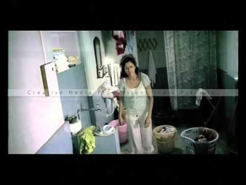 Ad-Film-maker-Indore | Ghari Detergent Cake |