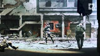 Minisatura de vídeo nº 1 de  This War of Mine