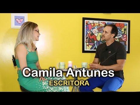 074   PGM SAÚDE & BEM ESTAR     12 MARÇO 2017   Camila Antunes   Escritora