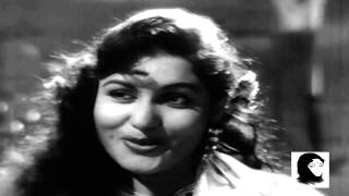 12 O'Clock - Aji O Suno Toh - Geeta Dutt - YouTube