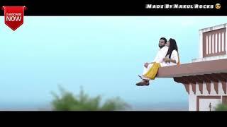 Kaise Kahu bina tere Zindagi Yeh Kya Hogi - YouTube