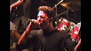 [hate5six] Inside Out - June 28, 1990