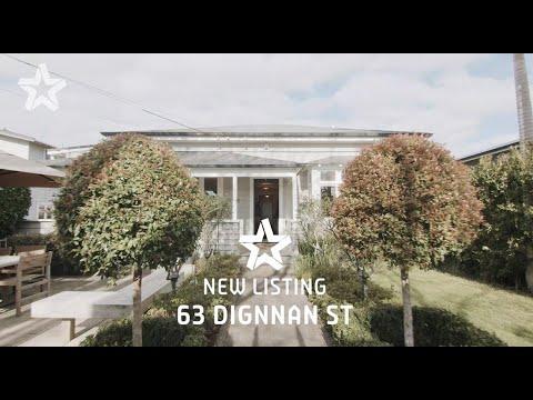 63 Dignan Street, Pt Chevalier