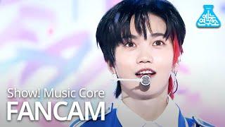 [예능연구소] 온앤오프 제이어스 직캠 'Beautiful Beautiful' (ONF J-US FanCam) @Show!MusicCore MBC210227방송