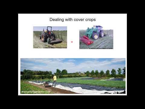 , title : 'Managing Vegetable Pests: Master Gardener 2019 Winter Webcast Series