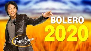 chuyen-hoa-sim-nhac-bolero-hai-ngoai-2020-hay-nhat-lien-khuc-dan-nguyen-khong-quang-cao