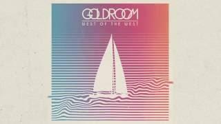 Goldroom - Retrograde (Official Audio)